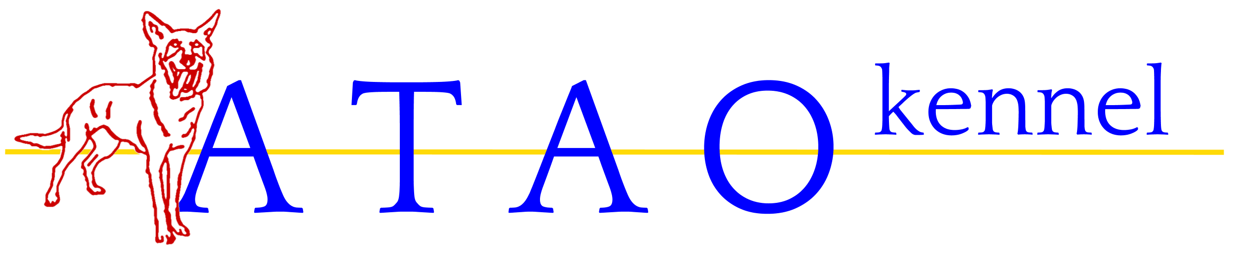 ATAO Kennel