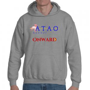 ATAO Onward Hoodie