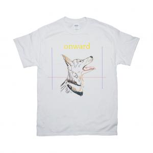 Opehlia T-Shirt