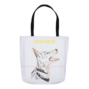 Onward Ophelia Bag