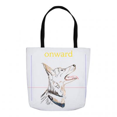 Onward Ophelia Bag