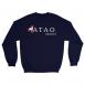 Apparel-DTG-Sweatshirt-Gildan-18000-M-Navy-Mens-CFCB-3