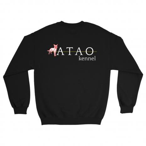 Apparel-DTG-Sweatshirt-Gildan-GI18000-M-Black-Mens-CFCB-1