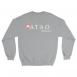 Apparel-DTG-Sweatshirt-Gildan-GI18000-M-SportGrey-Mens-CFCB-5